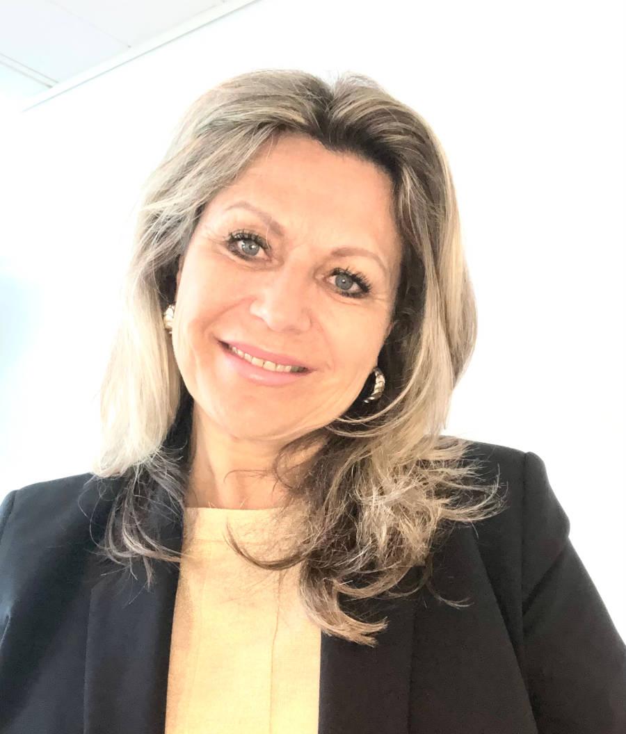 Kim Kroeze is counselor, coach en assessor werkzaam voor Grip & Grow in de regio Zuid-Holland.