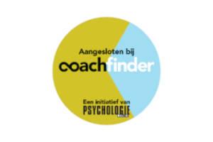 Grip & Grow is aangesloten bij Coachfinder, dé online selectietool in jouw persoonlijke zoektocht naar een coach.